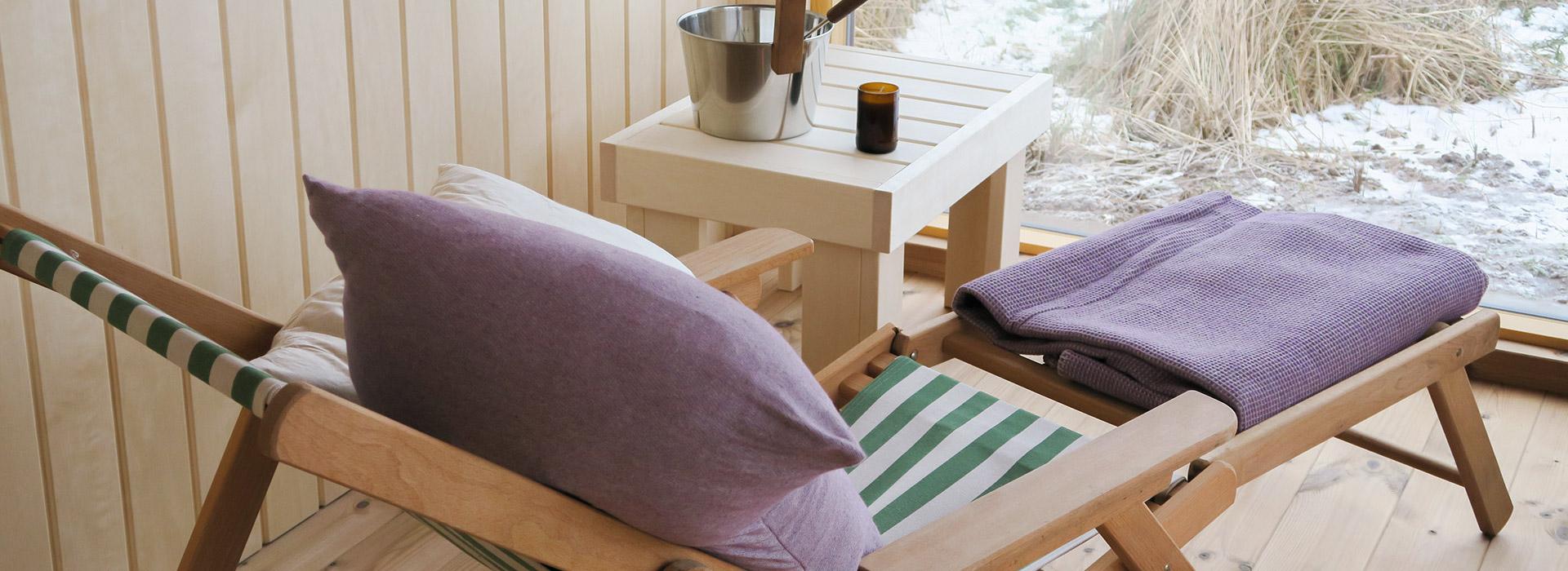 modernes-ferienhaus-an-der-ostsee-sauna