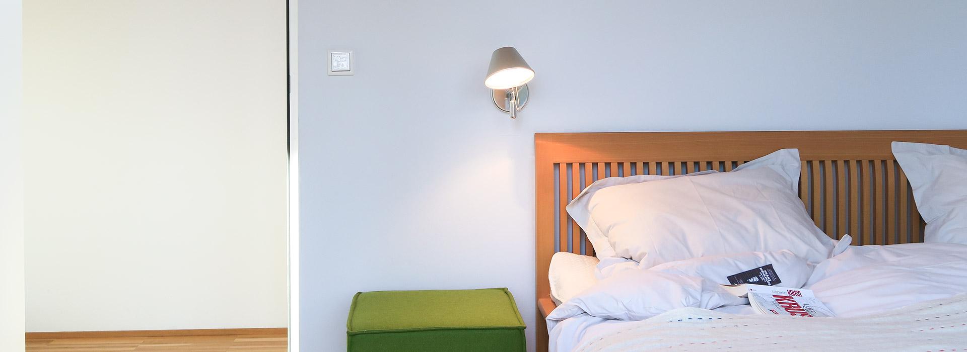 modernes-ferienhaus-an-der-ostsee-schlafbereich