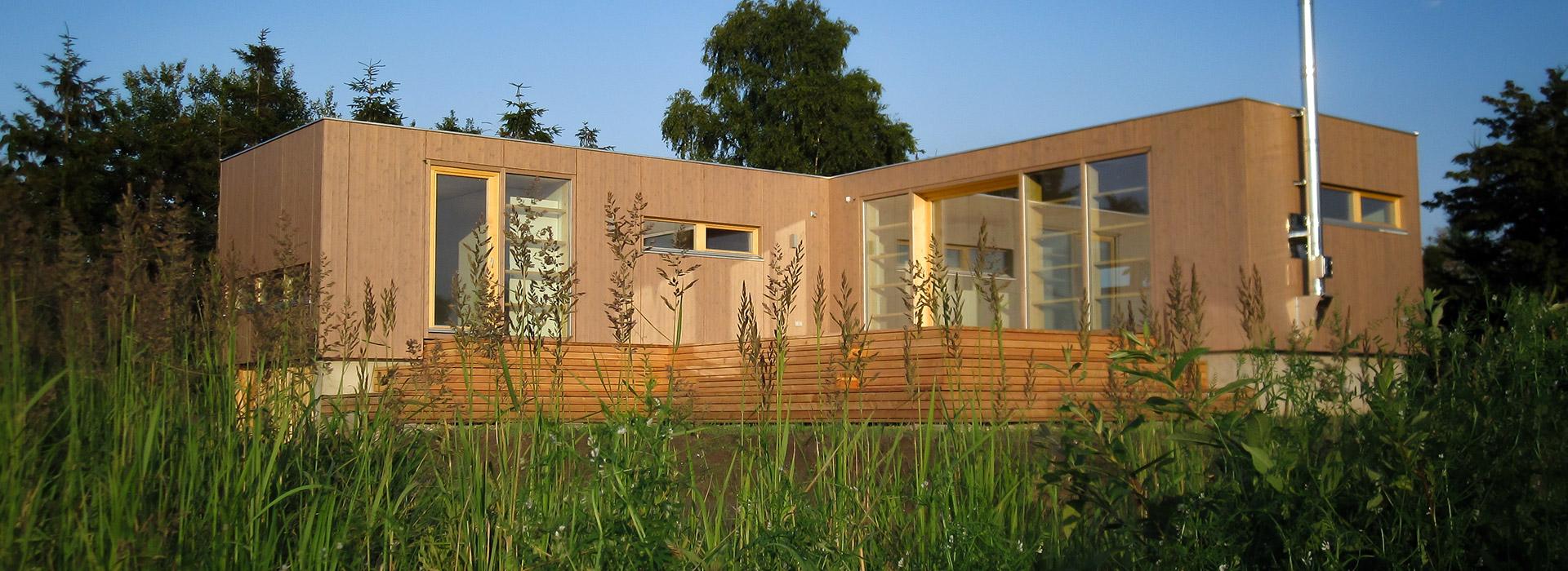 modernes-ferienhaus-an-der-ostsee
