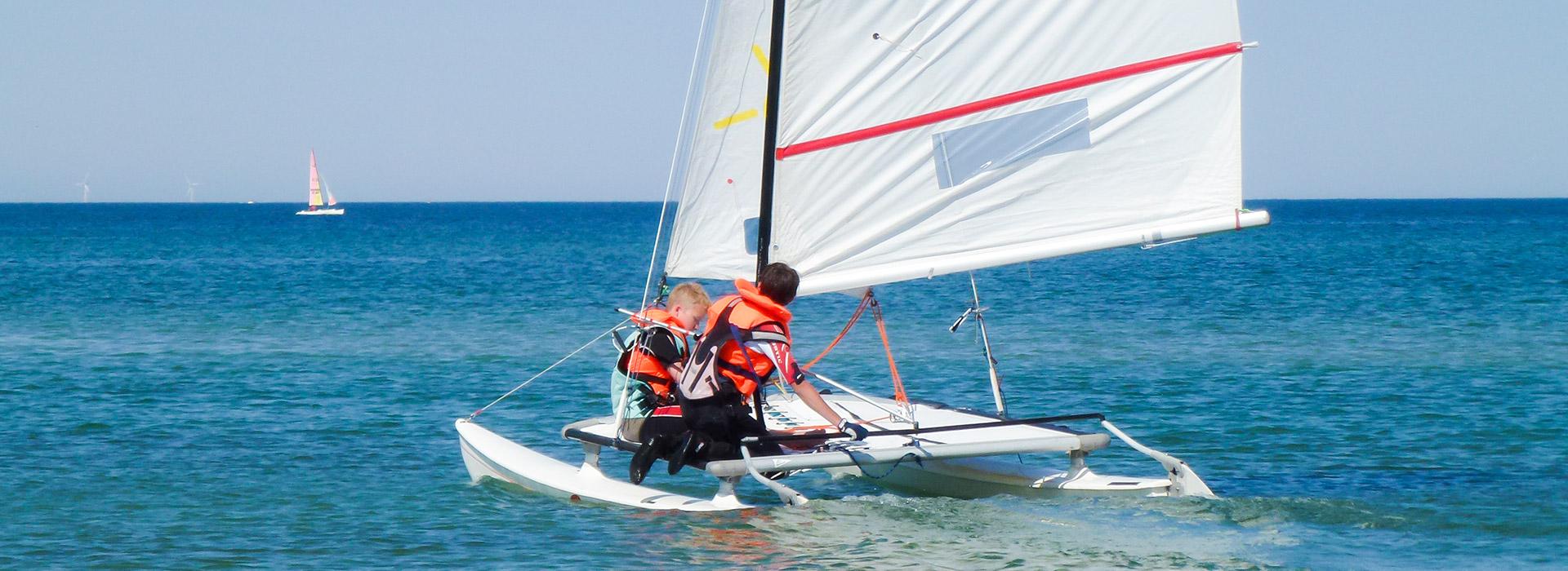 segeln-an-der-ostsee